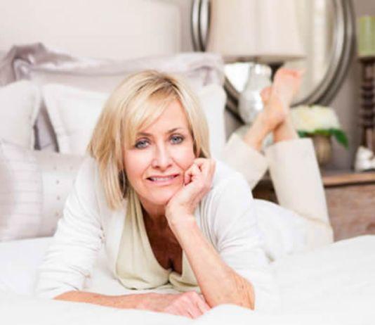 Kadinlarda-menopoz-belirtileri