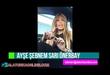 Balboa Adasi Ayse Sebnem Sari Onerbay