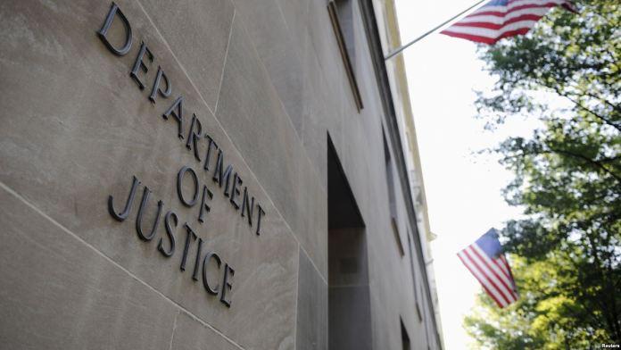 ABD Adalet Bakanlığı'ndan Eyalet ve Kent Yönetimlerine Uyarı