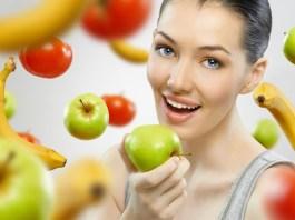 Akciğere iyi gelen besinler nelerdir?