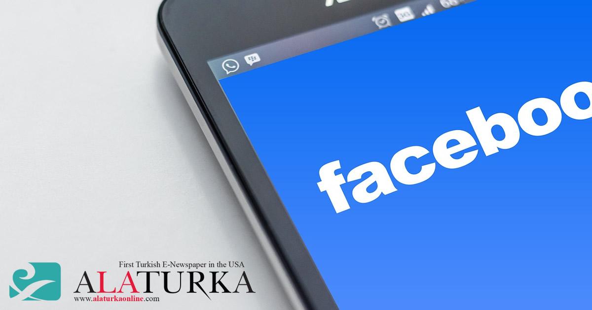 Zuckerberg ifade verdi, Facebook hisseleri son 2 yılın en kazançlı gününü yaşadı