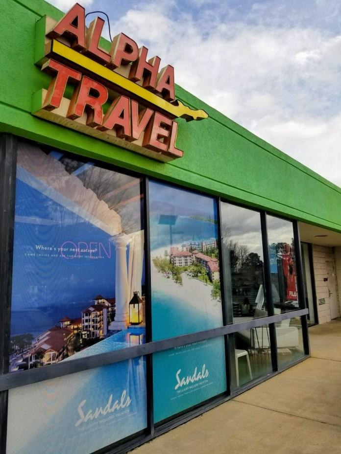 Alpha Travel (2)