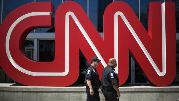 CNN Satış Sonrası Markasını CNN Türk'ten Çekecek mi?