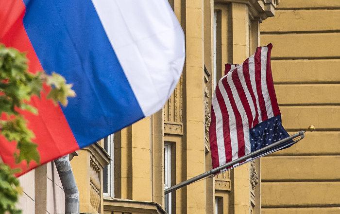 Rusya'dan gümrük vergisi yorumu: ABD'nin kendi ayağına sıkmasını izliyoruz