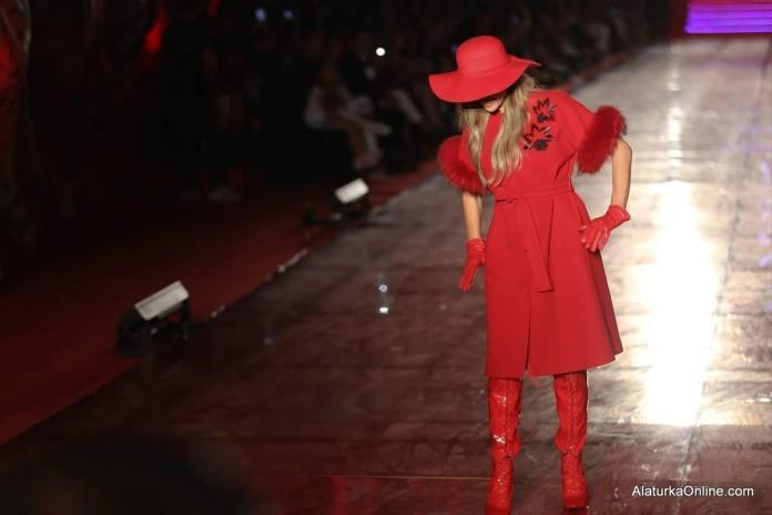Paris Hilton Antalya (33)