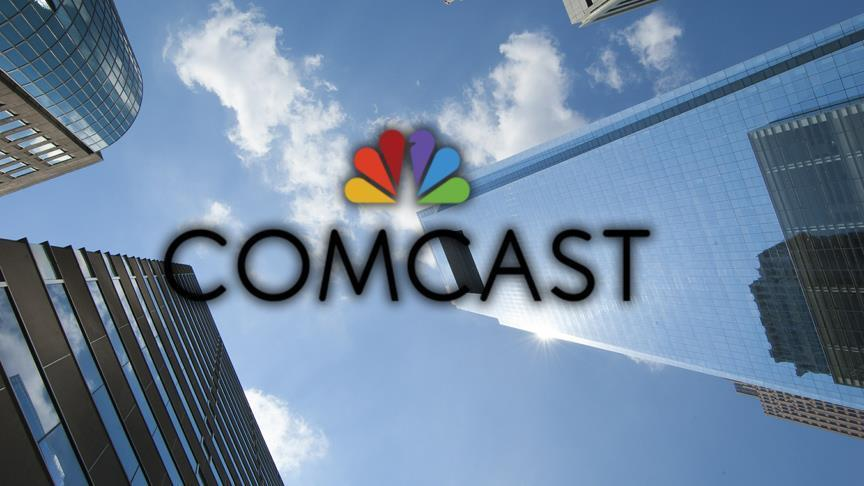 Comcast drops bid for Fox to focus on Sky acquisition