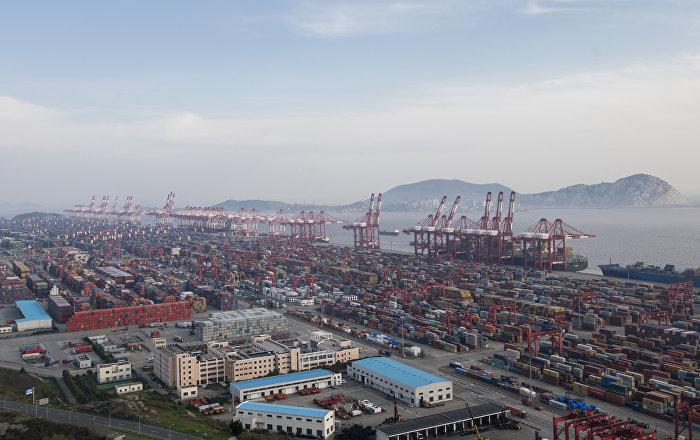 ABD-Çin ticaret müzakereleri 'düşük düzeyde' yeniden başlayacak
