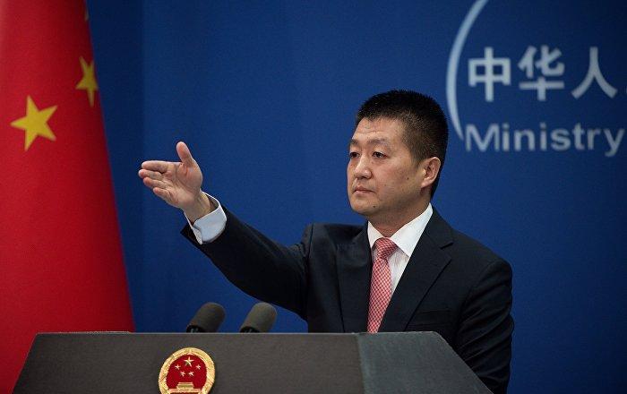 Çin: Türkiye, ekonomik zorlukların üstesinden gelebilir