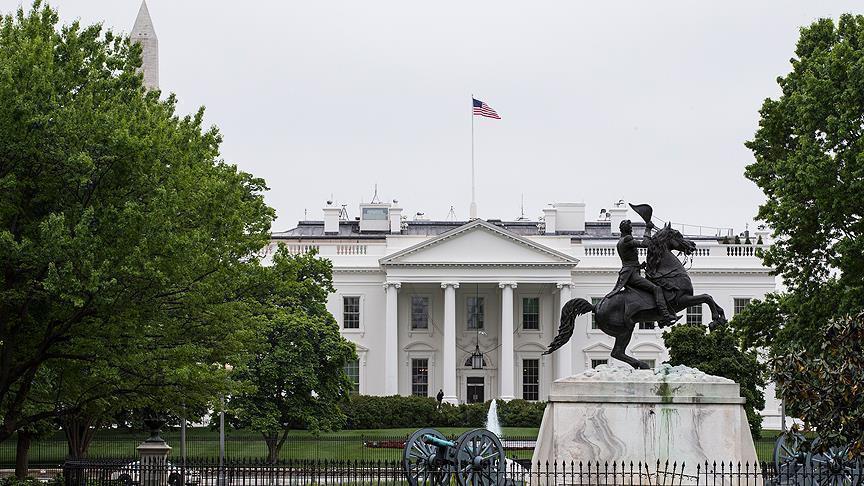 US: Trump administration seeks fuel standard roll back