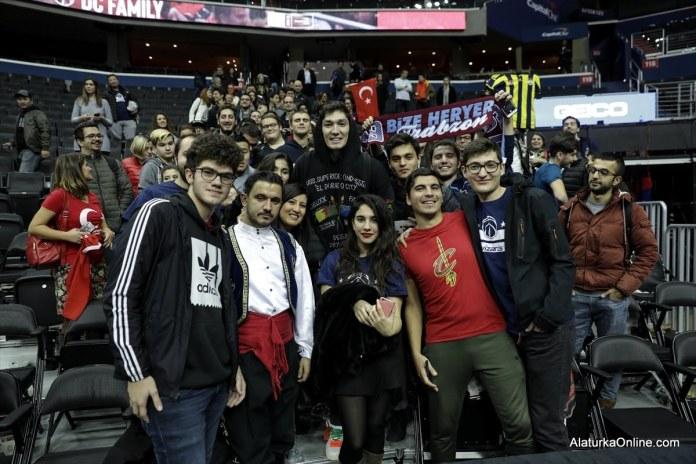 NBA Turk Gecesi (10)