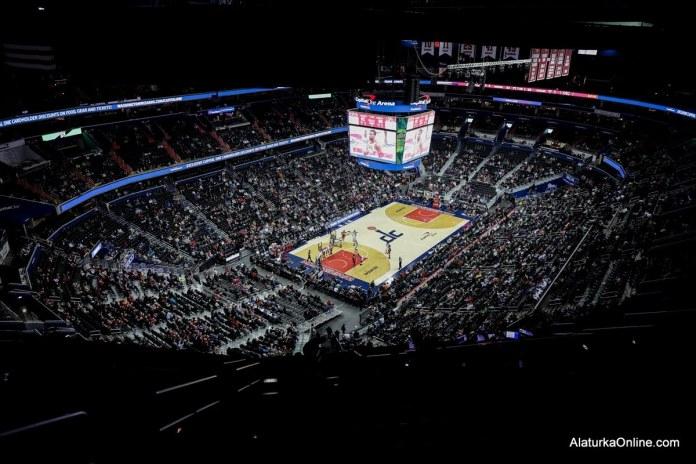 NBA Turk Gecesi (12)