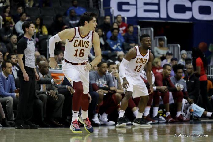 NBA Turk Gecesi (23)