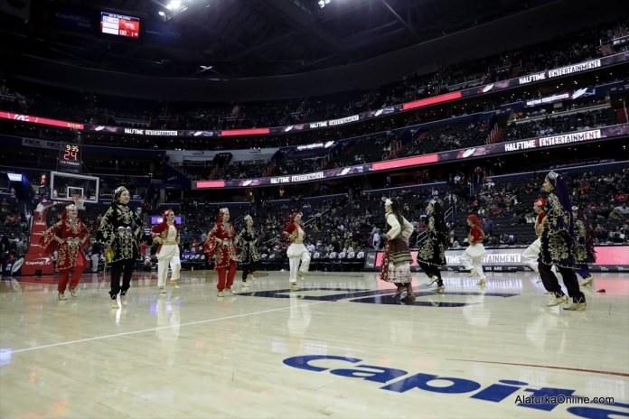 NBA Turk Gecesi (6)