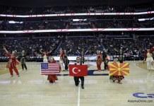 NBA Turk Gecesi (8)