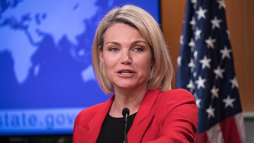 Trump's pick for UN ambassador withdraws nomination