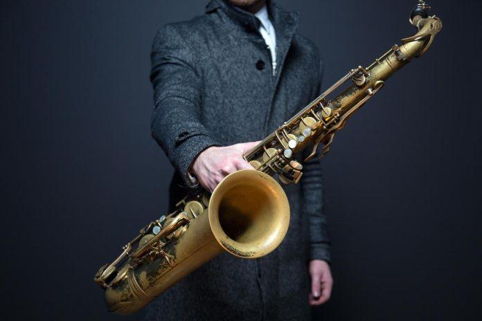 Anatolian Jazz London Radisson Blu