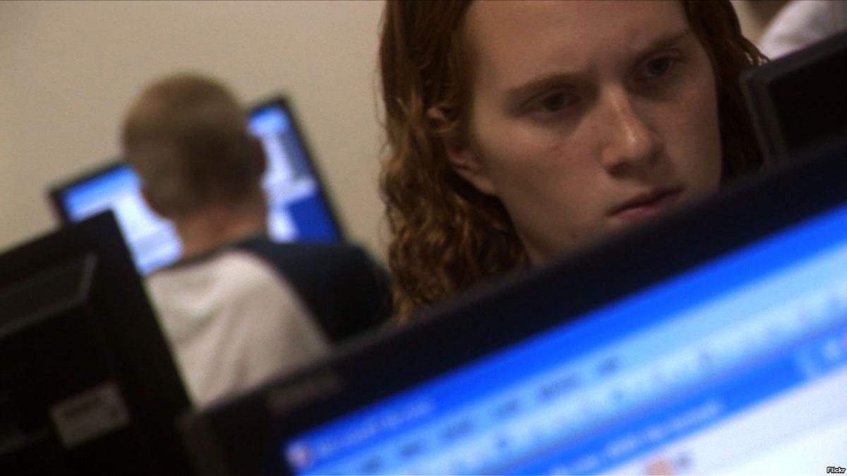 ABD AB'nin Dijital Hizmet Vergisine Karşı Adım Atmaya Hazırlanıyor