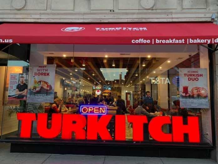 Turkitch Chicago Acilis (2)