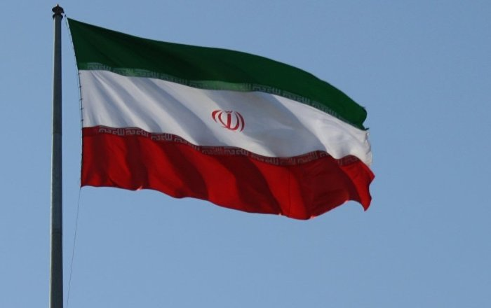 ABD Temsilciler Meclisi üyesi: ABD'nin İran istihbaratı 'çok bulanık'