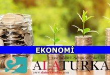 Ekonomi Haberleri