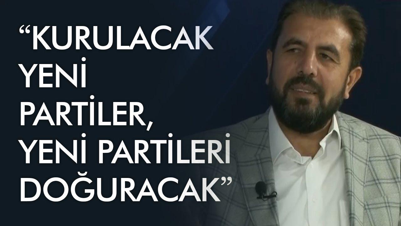 """""""Meclisin aritmetiği değişecek"""" – Kulis (23 Temmuz 2019)"""