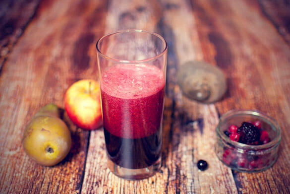 Benefits-of-Drinking-Fresh-Juices-Every-Day-1