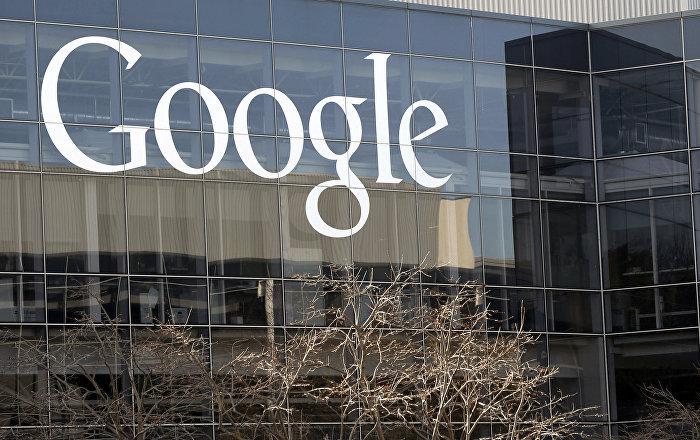 Google, Kanada'da 'akıllı kent' kurmak istiyor: Yerel yönetim onayladı