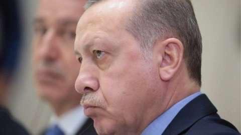 Dünya beşten büyüktü, Türkiye'yi destekleyen ülke sayısı beşi bile geçmedi!