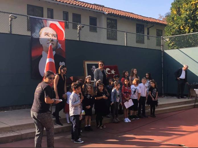 Ataturk-Los-Angeles-Anma-3
