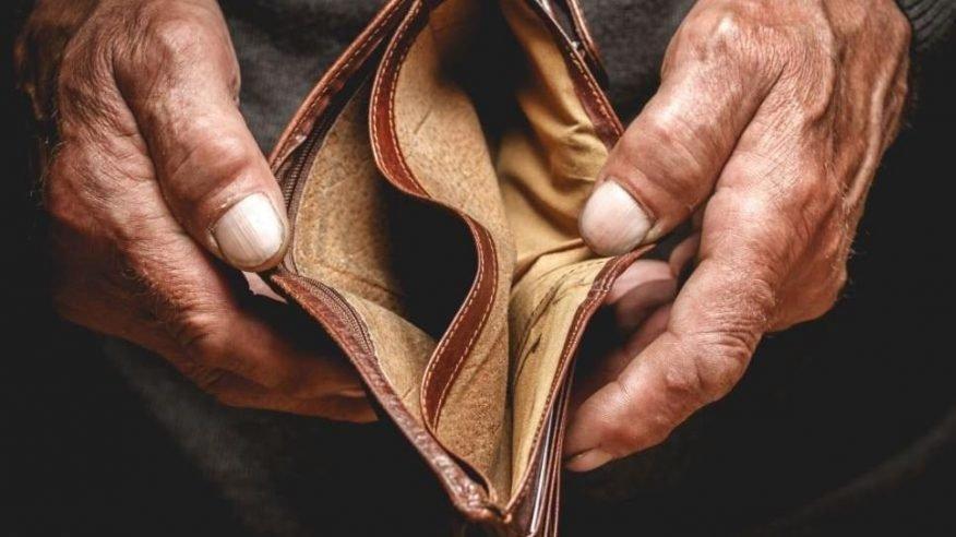 EYT için umut veren gelişmeler var mı? Emeklilikte yaşa takılanlarda son durum…