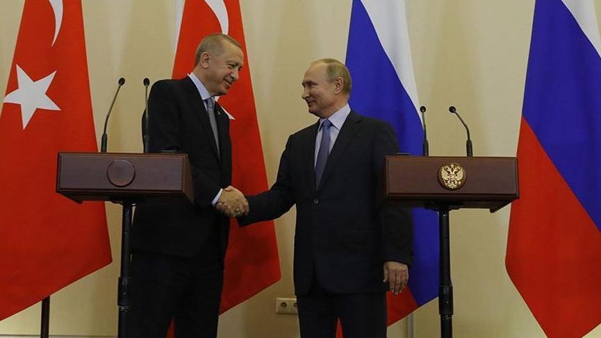 Tarihte ilk kez! Rusya'dan Türkiye'ye şeker ihracatı