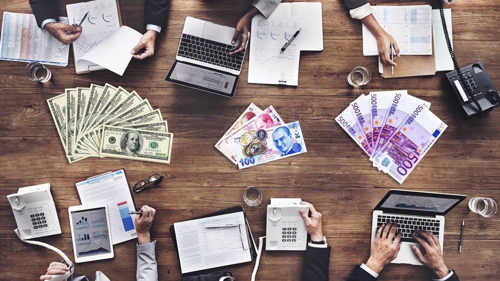 Yeniden yapılandırılan borç tutarı 5,1 milyar lira
