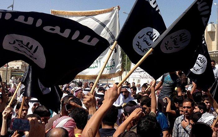 The Guardian: İstihbarat servisleri yeni IŞİD liderinin Iraklı Türkmen Selbi olduğunu teyit etti