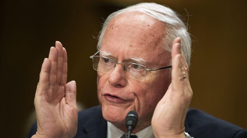 Jeffrey: 'Rusya'nın Libya ve Suriye'de Oynadığı Rolden Endişeliyiz'