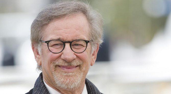 Steven Spielberg kimdir? Ünlü yönetmenin hayatı…