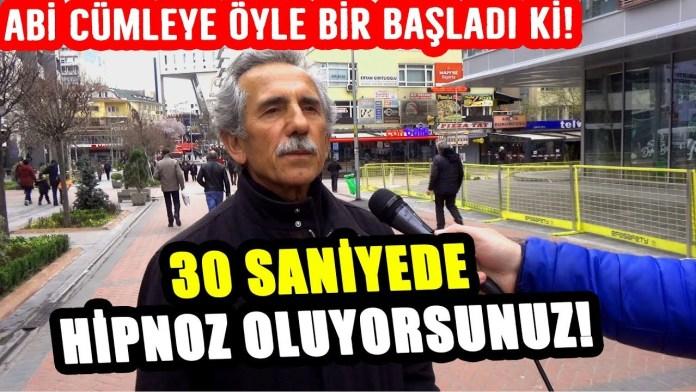 Erdoğan'ın Ekonomi Paketine Vatandaştan Çok İlginç Yorumlar!