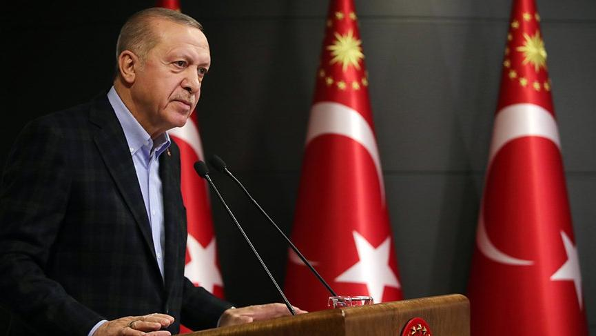 Türkiye'de 720 bin çocuk çalışıyor