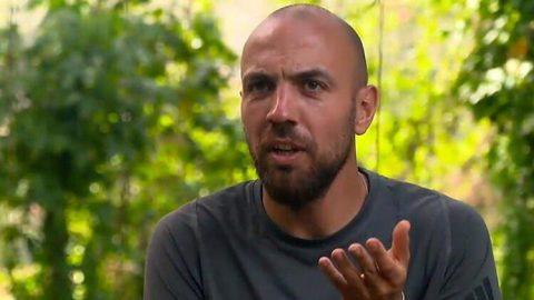 Acun Ilıcalı Survivor için yeni sürprizi açıkladı! Emre Belözoğlu, Burak Yılmaz…