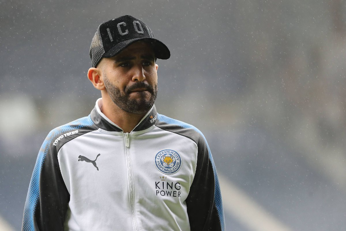Premier Lig futbolcuları hırsızların hedefi oldu! Son üç ayda üç yıldız soyuldu