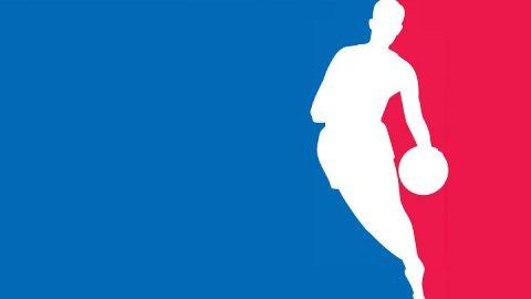 Adam Silver geri adım attı! NBA'de 65 yaş ve üstü koçlar kenarda olabilecek