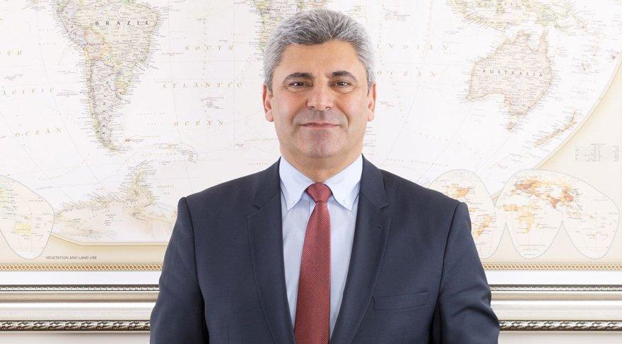 İBB şirketleri Fortune Türkiye'de ilk 500 arasına girmeyi başardı