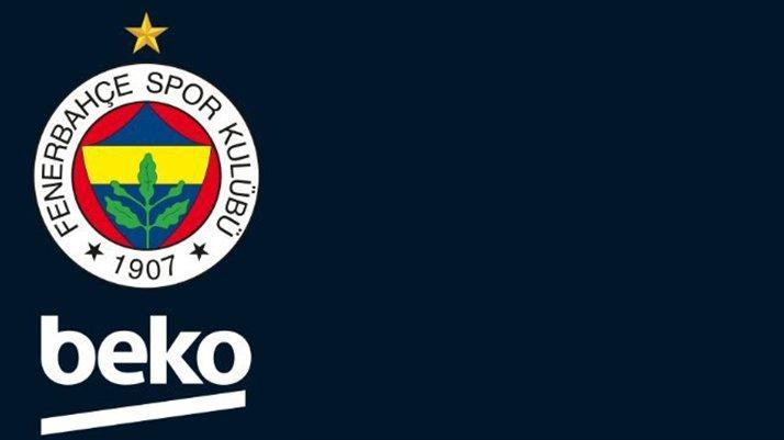 Fenerbahçe Beko parkeye indi
