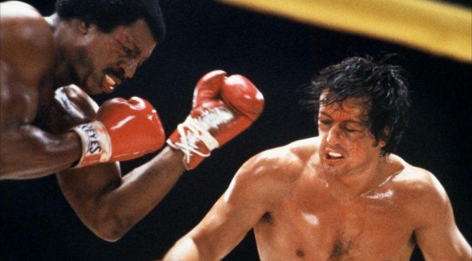 Rocky 2 konusu ve oyuncu kadrosu… Rocky 2 ne zaman çekildi?
