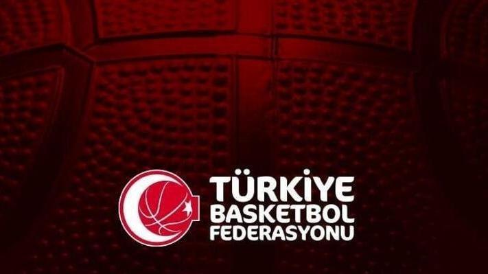 Denizli Basket başvuru evraklarını tamamladı