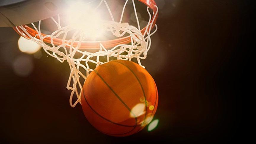 FIBA, Kadınlar Euroleague'de yeni sezon format değişikliğini onayladı