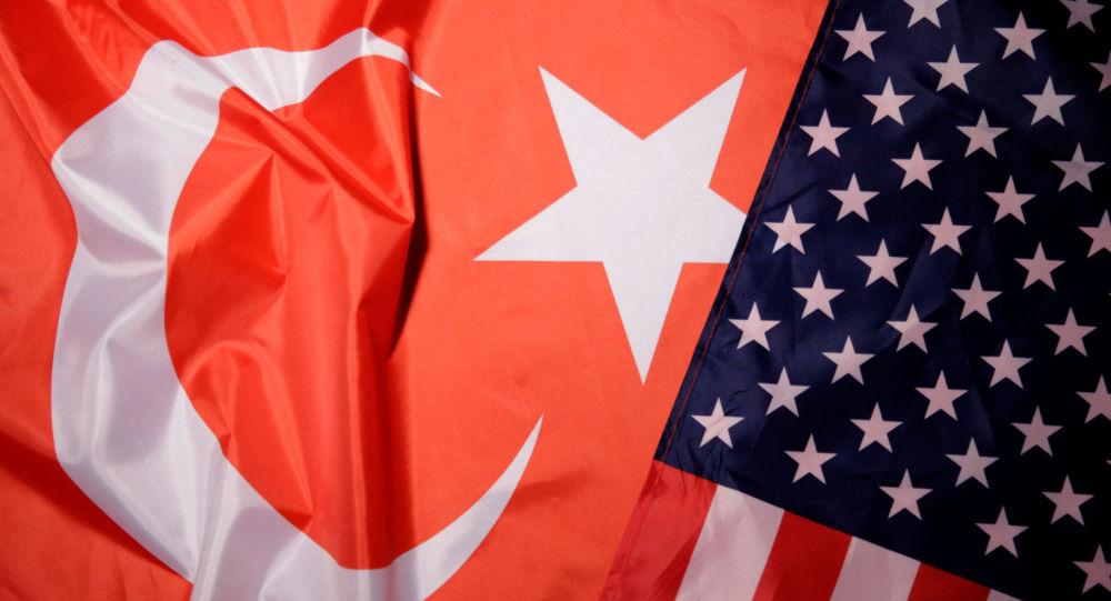 Yetkin: Biden'ın ekibi ile Türkiye arasındaki en önemli sorun S-400