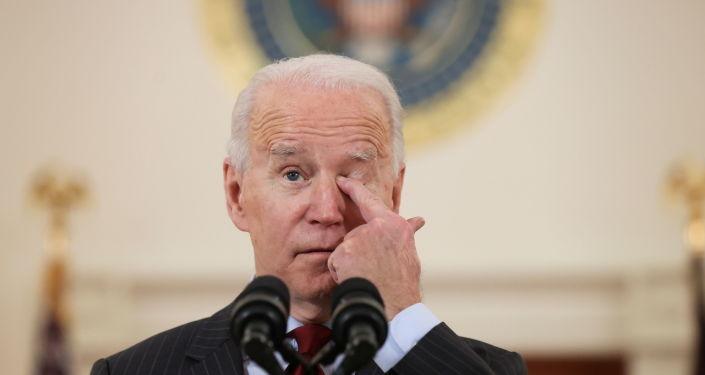 ABD Başkanı Biden ile Suudi Kralı Selman arasında telefon görüşmesi