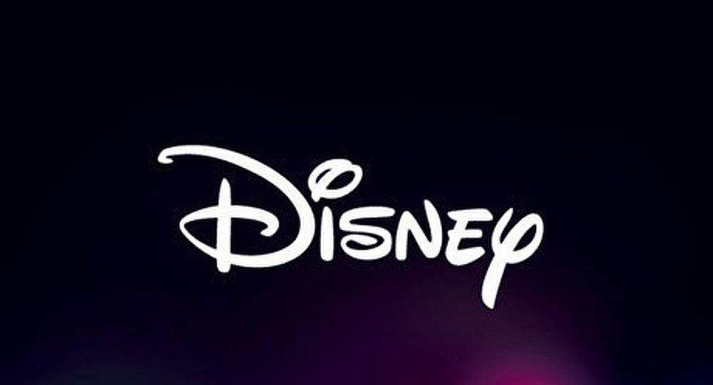 Disney, 'Buz Devri'nin hazırlandığı animasyon stüdyosunu kapatıyor