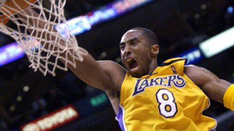 Kobe Bryant'ın hayatını kaybettiği kaza ile ilgili flaş açıklama