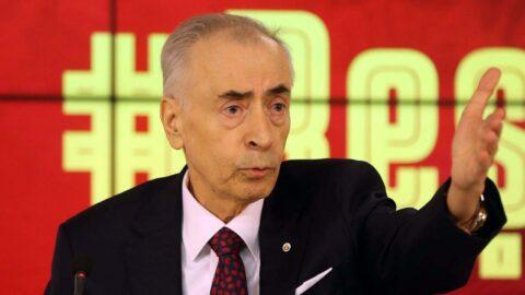 Yusuf Günay: 'Sağlık çalışanı adı altında çok sayıda militan taraftar…'